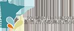 smif-logo-horizontal