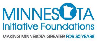 Minnesota Initiative Foundations