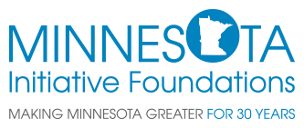 Minnesota Initiative Foundations
