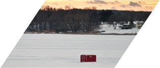 BIg Birch Lake Association